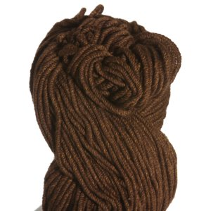 Cascade Cotton Rich Yarn - 7382