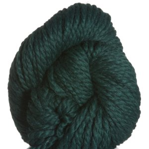 Plymouth Baby Alpaca Grande Yarn - 1440 Hunter