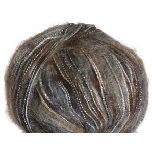 Trendsetter Dune Yarn - 001 - Brown/Grey/Ecru