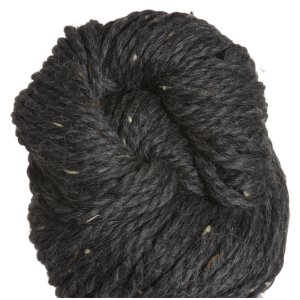 Plymouth Baby Alpaca Grande Tweed Yarn - 0403