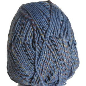 Plymouth Coffee Beenz Yarn - 9515 Denim