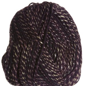 Plymouth Coffee Beenz Yarn - 9960