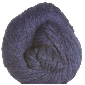Plymouth DeAire Yarn - 0638 Annapolis