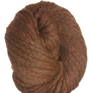 Plymouth DeAire Yarn - 0683 Maple Grove