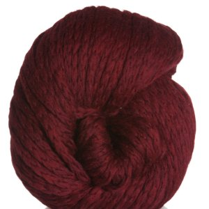 Plymouth Yarn DeAire Yarn - 1902 Reno