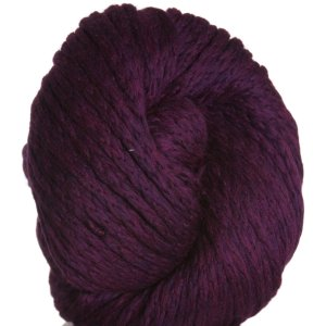 Plymouth DeAire Yarn - 2875 Lawrence