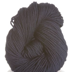 Plymouth DK Merino Superwash Yarn - 1115