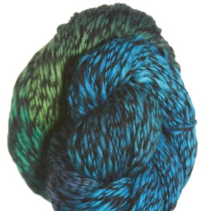 Lorna's Laces Black Sheep Yarn - Beverly