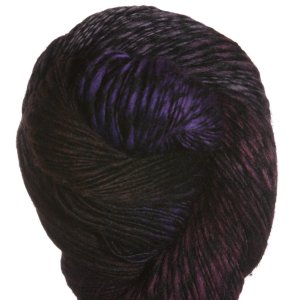 Lorna's Laces Black Sheep Yarn - Calumet