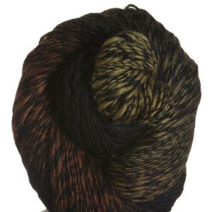 Lorna's Laces Black Sheep Yarn - Camouflage