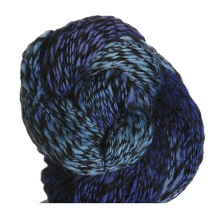 Lorna's Laces Black Sheep Yarn - Cermak