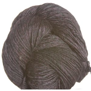 Lorna's Laces Black Sheep Yarn - Charcoal