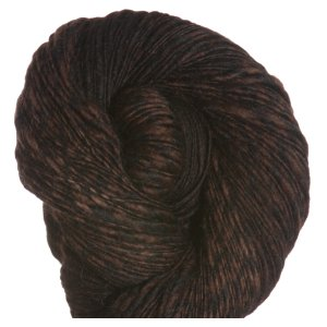 Lorna's Laces Black Sheep Yarn - Chocolate