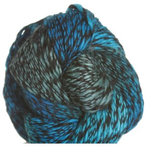 Lorna's Laces Black Sheep Yarn - Devon