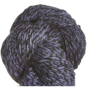 Lorna's Laces Black Sheep Yarn - Dusk