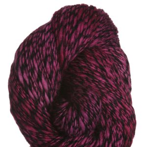 Lorna's Laces Black Sheep Yarn - Farwell