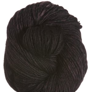 Lorna's Laces Black Sheep Yarn - Grand Street Ink