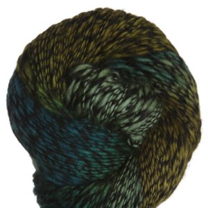 Lorna's Laces Black Sheep Yarn - Huron