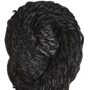 Lorna's Laces Black Sheep Yarn - Pewter