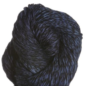 Lorna's Laces Black Sheep Yarn - Sheridan