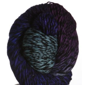 Lorna's Laces Black Sheep Yarn - Tahoe