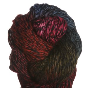 Lorna's Laces Black Sheep Yarn - Tuscany
