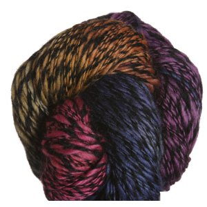 Lorna's Laces Black Sheep Yarn - Watercolor