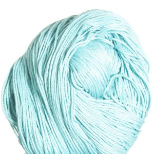 Mouzakis Super 10 Cotton Yarn - 3800 Marina