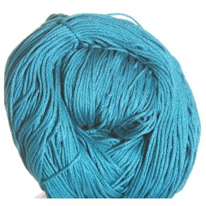 Mouzakis Super 10 Cotton Yarn - 3786 Aruba