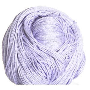Mouzakis Super 10 Cotton Yarn - 3936 Wisteria