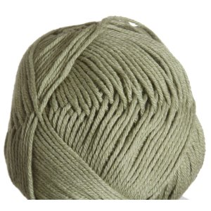 Plymouth Jeannee Yarn - 06 (Discontinued)