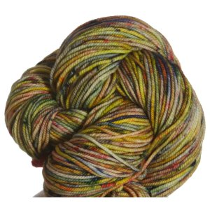 Koigu One Time Wonder Yarn - 706