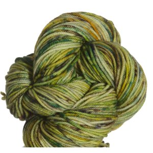 Koigu One Time Wonder Yarn - 516