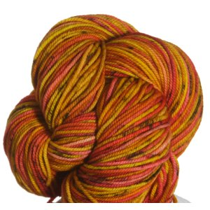 Koigu One Time Wonder Yarn - 611