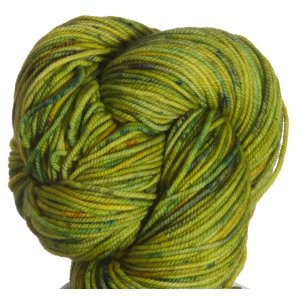 Koigu One Time Wonder Yarn - 521