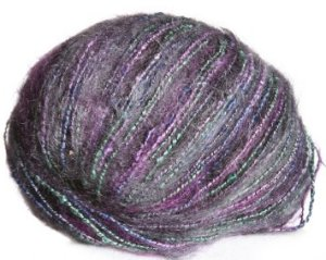 Trendsetter Dune Yarn - 098 - Grape Glace