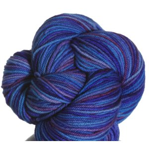 Koigu One Time Wonder Yarn - 405
