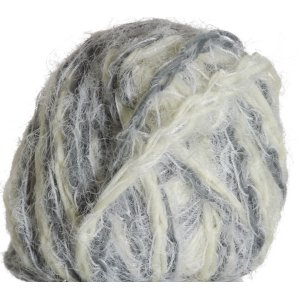 Katia Brooklyn Yarn - 52 Blue Grey