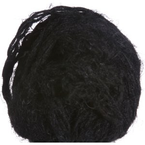 Katia Brooklyn Yarn - 54 Black