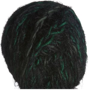 Katia Brooklyn Yarn - 57 Green