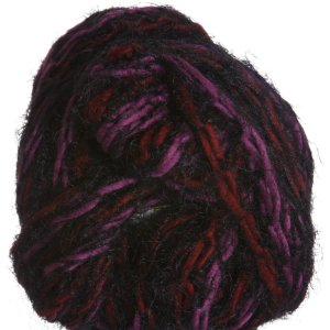 Katia Brooklyn Yarn - 59 Maroon
