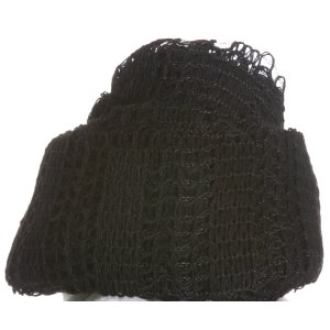 Katia Funny Yarn - 68 Black