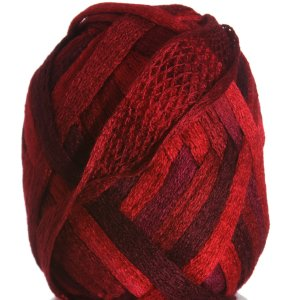 Katia Ondas Yarn - 75 Red