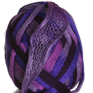 Katia Ondas Yarn - 76 Purples