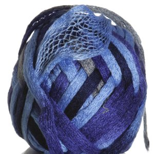 Katia Ondas Yarn - 77 Lilac, Purple, Grey