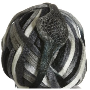 Katia Ondas Yarn - 78 Greys, Black, White