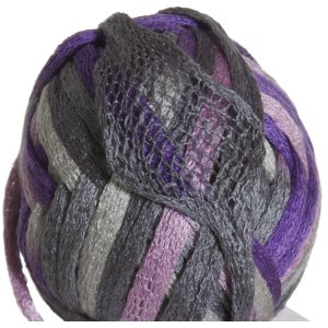 Katia Ondas Yarn - 95 Rose, Purple, Grey