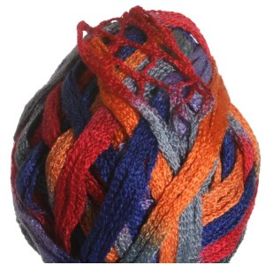 Filatura Di Crosa Moda Yarn - 29 Tropical Print
