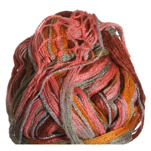 Euro Yarns Broadway Yarn - 14 Peach, Sienna