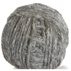 Tahki Juno Yarn - 05 Charcoal